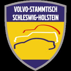 Volvostammtisch Schleswig-Holstein